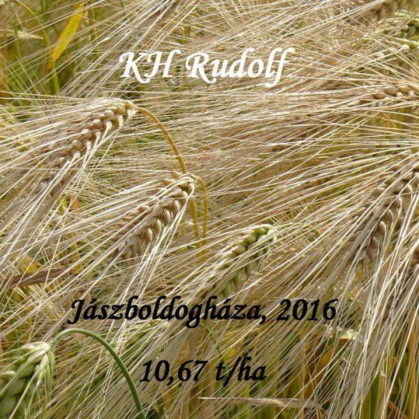 KH Rudolf Jászboldog 2016