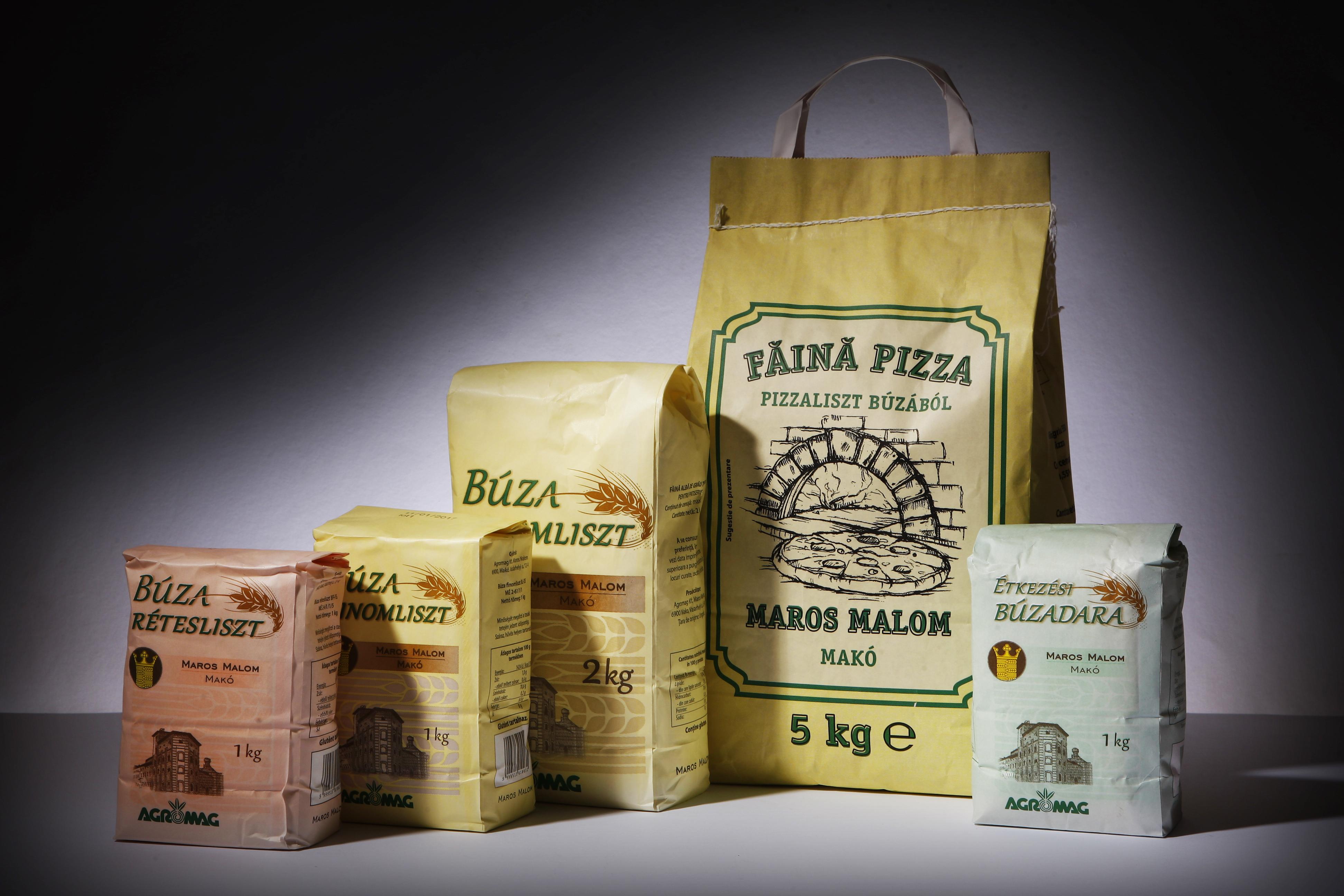 maros-malom-termékek