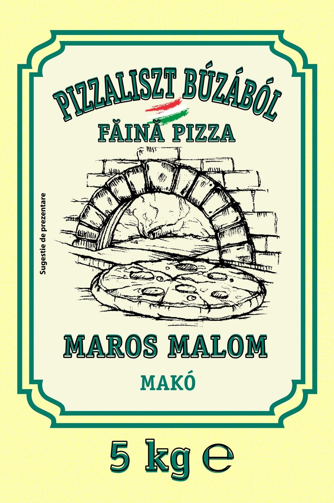 Pizza-liszt-5kg